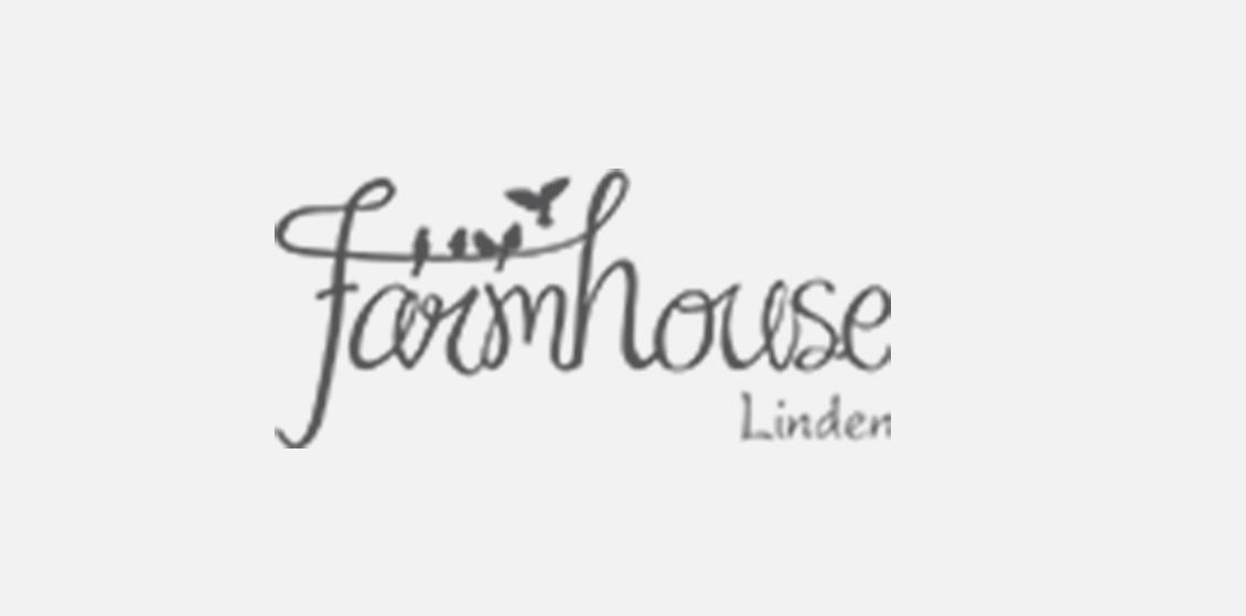 portfolio-farmhouse