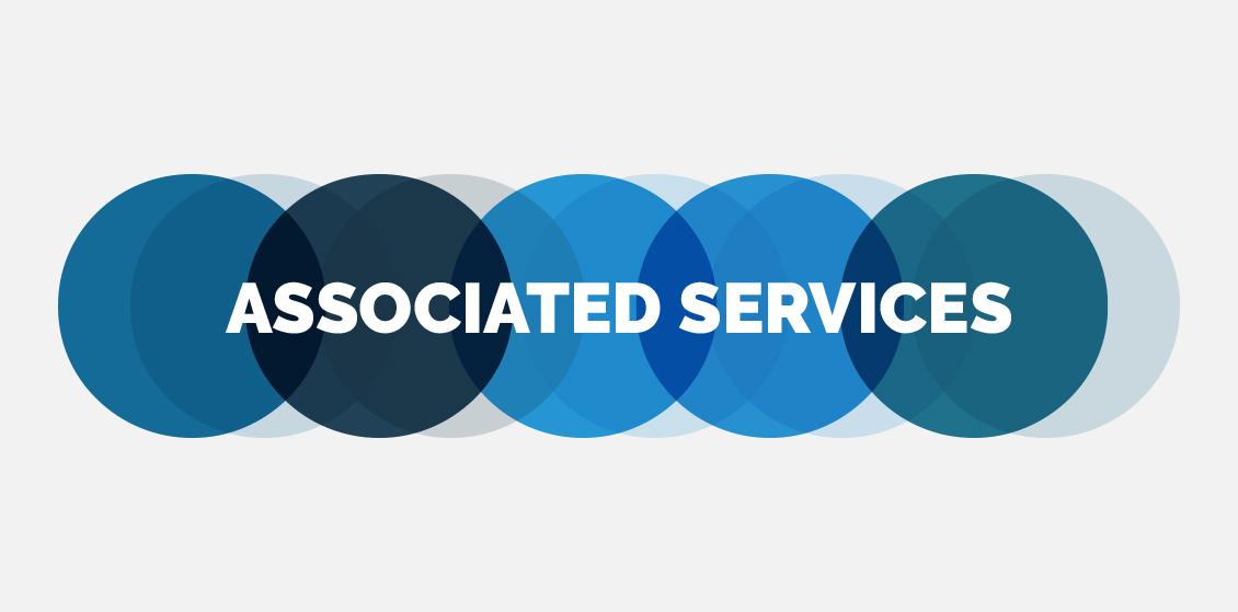 portfolio-services